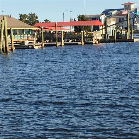 oak island boat rental top 3 boating destinations near southport oak island and