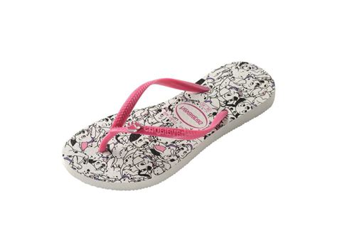 havaianas slipper funky slippers for these 30 coolest slippers you