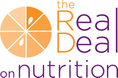 weight management ucsd the real deal on nutrition healthy in ucsd dining