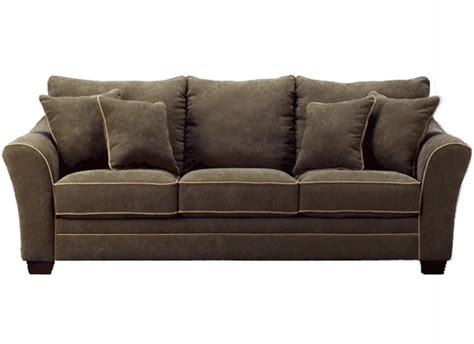 ashley durapella sofa pin by christy bayne on for the home pinterest