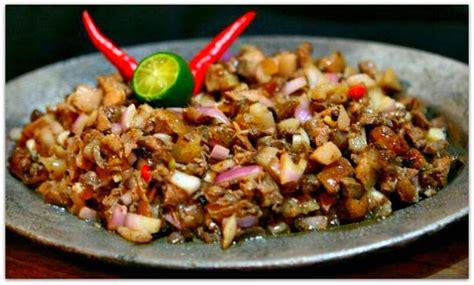 style recipes a complete cookbook of tagalog dish ideas books cebu philippines food