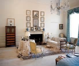 white house bedroom master bedroom white house museum