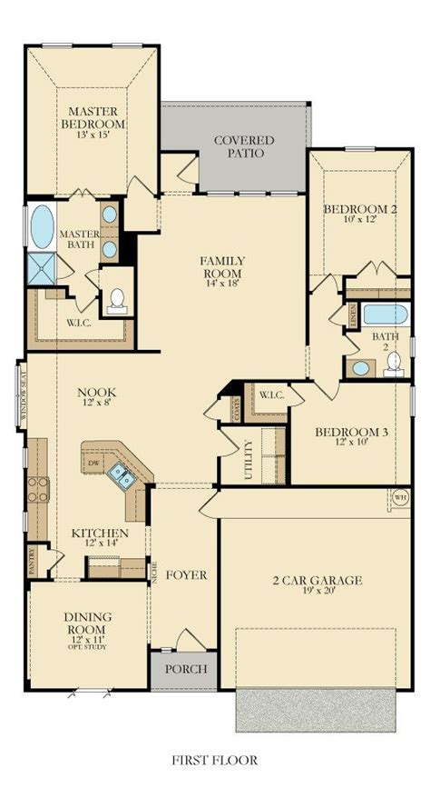 onyx homes floor plans inspirational 28 onyx homes floor