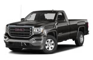 gmc sierra 2017   view specs prices photos amp more driving