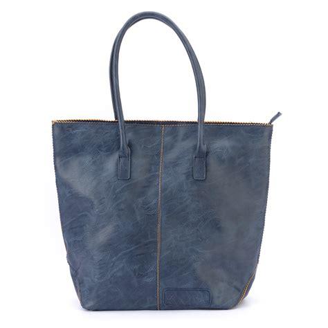 Zebra Bag zebra bag met rits blauw purdies sieraden tassen