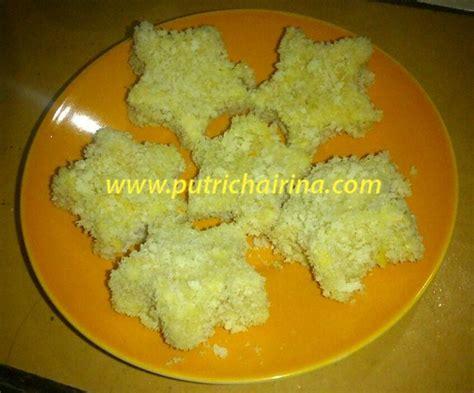 cara membuat nugget ayam yang lezat resep nugget ayam lezat putri chairina
