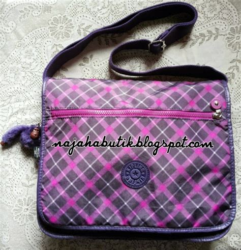 Tas Guess Ori Bag 2 najaha butik tas genuine leather original 4