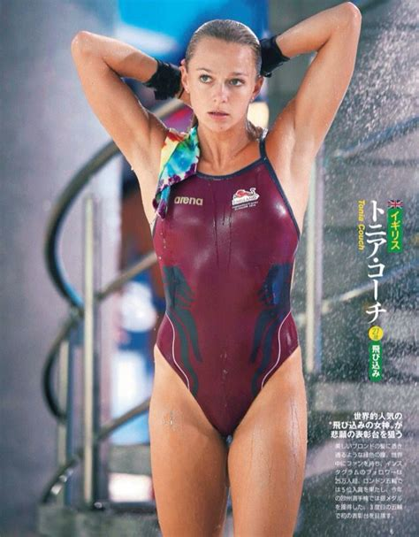tonia couch topless 1167 best leotard and swimsuit images on pinterest