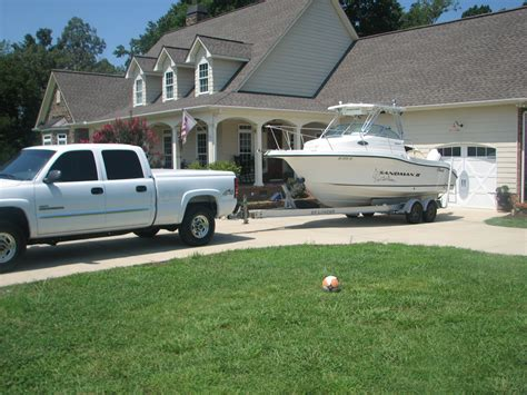 striper boats hull truth seaswirl boats the hull truth boating and fishing forum