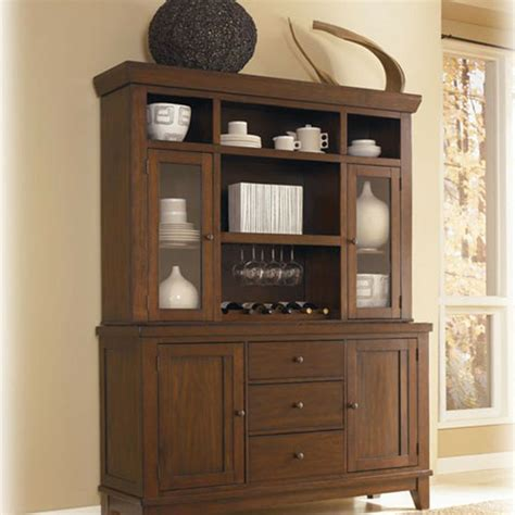 Hutch Dining Room Furniture 11 Best Hutches Dining Room Furniture Images On Pinterest Dining Room Furniture Buffet