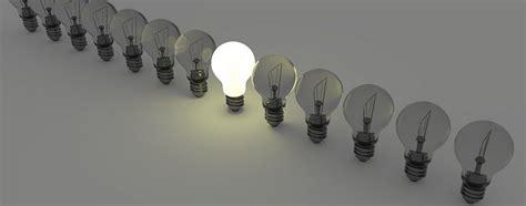 sostituire lade alogene con led sostituire le lade alogene con i led vendita