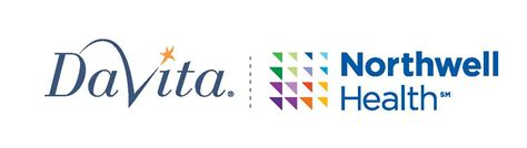 Northwell Health Detox Island by Davita Northwell Health Announce Joint Venture To Deliver