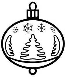 ornament coloring page ornaments coloring pages ornament