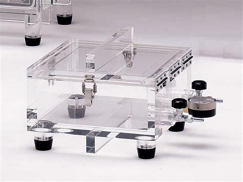 Cctv Surveillance Cctv As 228h acrylic vacuum desiccator sns type desiccator sanplatec science lab equipment lab