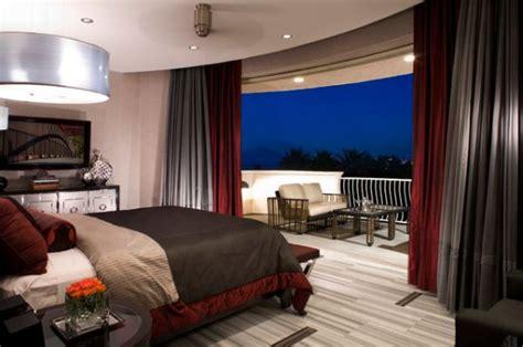 Bedroom Bedroom Balcony Design Ideas Bedroom Wall 13 Beautiful Bedroom Design Ideas With Balconies