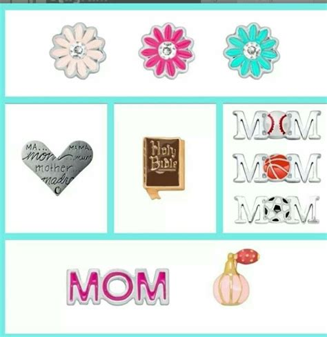 Origami Owl New Charms 2014 - 17 best images about origami owl on
