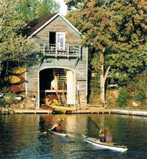 lake house boat lake george kayak boathouse awesome instructors who