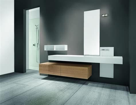 casa bath industryinterior