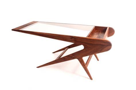 coffee table mid century modern mid century modern coffee table
