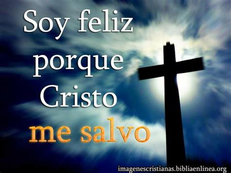 imagenes vectoriales cristianas 1000 images about imagenes cristianas on pinterest