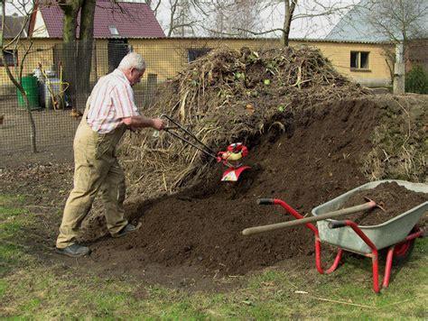 Erde Sieben Garten 2078 by Erde Sieben Garten Holzrandsieb 42 Cm Bei Komposthaufen