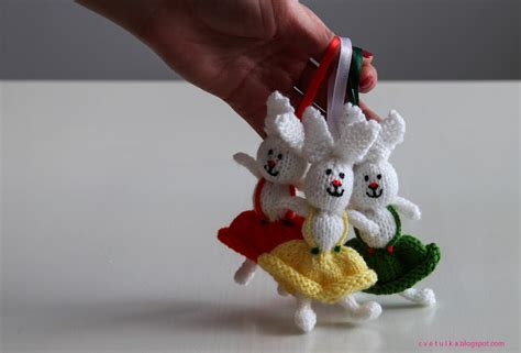 easter knits 50 free easter knitting patterns knitting bee