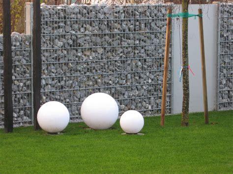 Große Pflanzkübel by Inspiration Sichtschutz Garten Steinoptik Design Ideen
