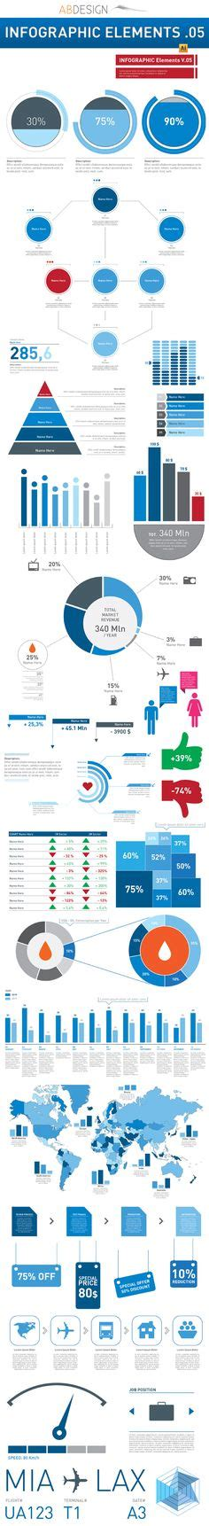 Adobe Indesign On Pinterest Infographic Annual Reports And Templates Infographic Indesign Template