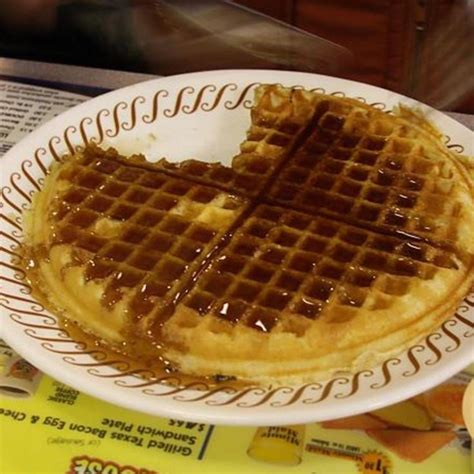 waffle house grilled chicken recipe the 25 best waffle house menu ideas on waffle
