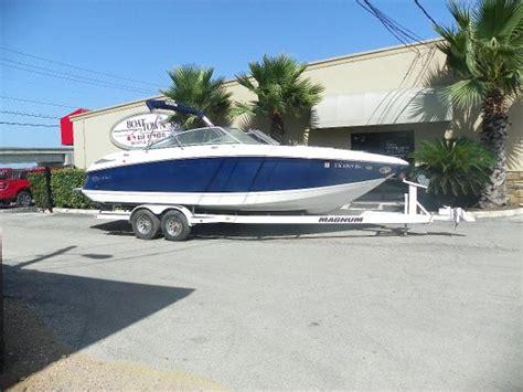 cobalt boats austin cobalt boats for sale in austin texas