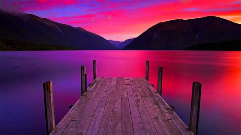 best relaxing relaxing backgrounds www pixshark images