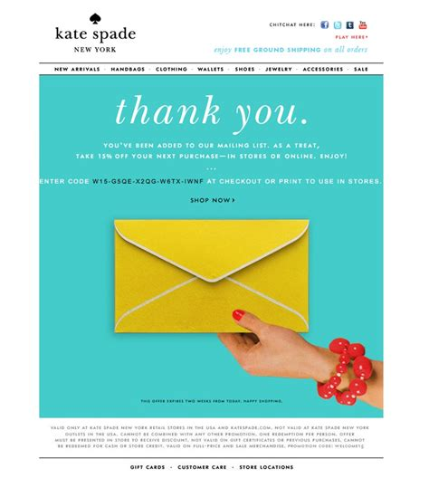 Insurance Marketing Letter Ideas 1000 Images About Loyalty Emails On Loyalty Code For And Scentsy