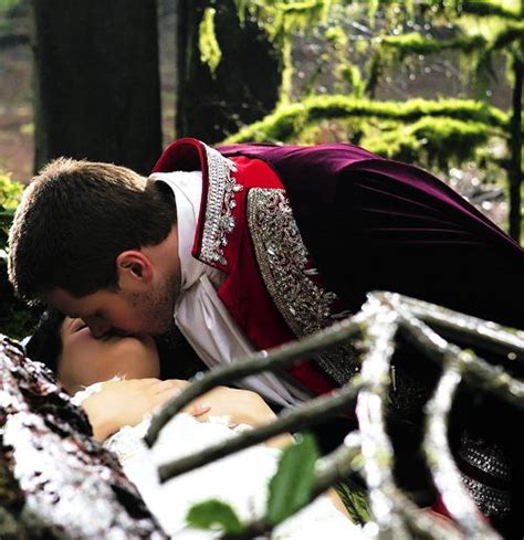 1000 images about once upon a time snow charming and