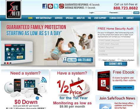 best home warranty companies in florida autos post