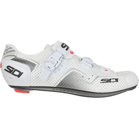 Kaos Sneakers Print nike air vapor ace wolf grey black light photo blue white