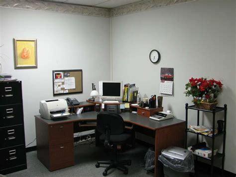 Accountants Office Login by Photo Gallery Jim Wrobleski Co Inc
