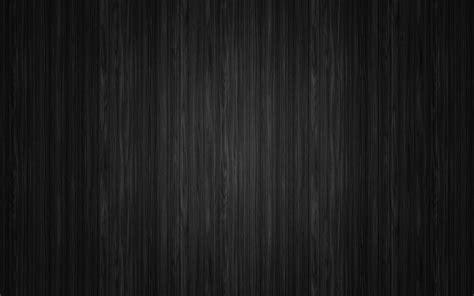 black and wood black wood background 2 wallpaper 1920x1080 black wood
