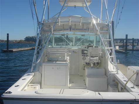xpress boat repair 2002 rage 30 express sold the hull truth