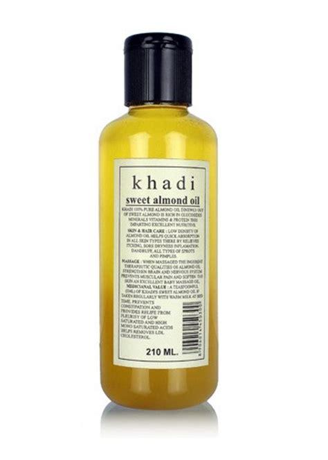 protinex usa buy indian branded herbal ayurvedic cosmetics products