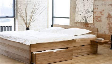 billige matratzen 180x200 180x200 billig trendy ikea with 180x200 billig best
