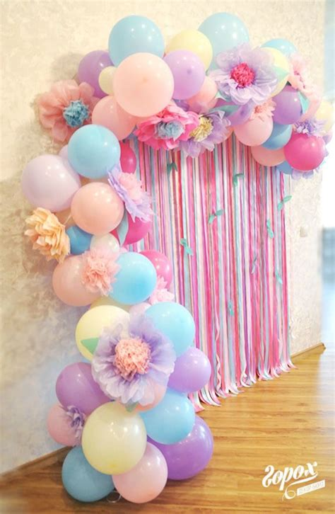 decoration for baby girl birthday decorating party and pin by jocelyn ruiz on fondos para selfie encortinados