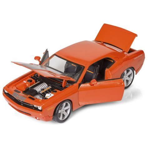 Maisto Diecast Maisto 1 maisto dodge challenger concept 1 18 scale diecast car