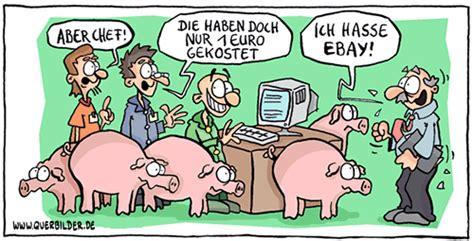 Ebay E Gift Card - ebay schweine