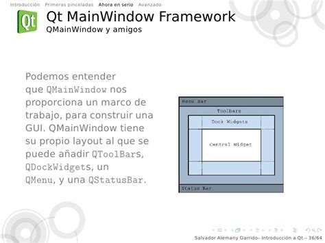 qt qmessagebox layout introducci 243 n a qt