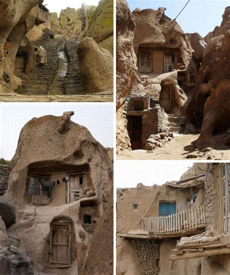 cave homes for sale 700 year carved rocks of iran