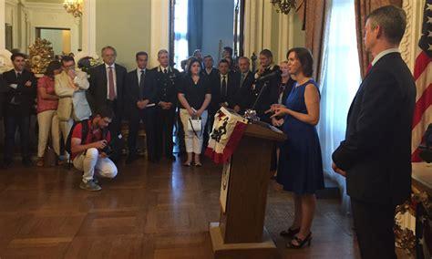 consolato italiano usa img 3640a ambasciata e consolati degli stati uniti d