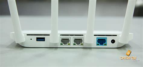 Router Xiaomi bộ thu ph 225 t wifi xiaomi router ac1200 mir3