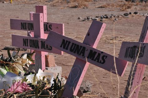 fotos de mujeres decapitadas mujeres de narcos asesinadas related keywords mujeres de