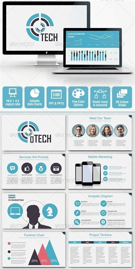 free and premium powerpoint templates 56pixels com attractive business powerpoint templates images