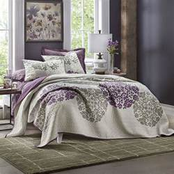grey purple bedroom gray bedroom d 233 cor